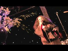 Maysa~ Deep Waters melts me from the inside out!!!