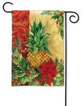 BreezeArt Garden Flag