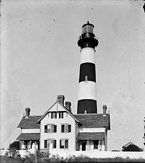 Morris Island Lighthouse 1905 Lighthouse Lighting, Lighthouse Art, Charleston Sc, South Carolina Lighthouses, Morris Island, Harbor Lights, Lighthouse Pictures, House Drawing, Light House