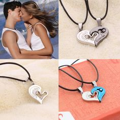 Image from http://i01.i.aliimg.com/wsphoto/v0/32263116681_1/Men-Women-Lover-Couple-font-b-Necklace-b-font-I-Love-You-Heart-Shape-font-b.jpg.