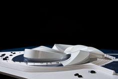 The Blue Planet Aquarium, Denmark Cultural Architecture, Parametric Architecture, Minimalist Architecture, Organic Architecture, Futuristic Architecture, Concept Architecture, Contemporary Architecture, Architecture Design, Architecture Models