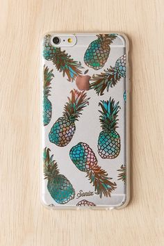 This would go great with the multicolor pineapple bag