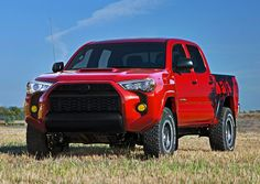 Toyota 2018 Tacoma Price and Release date Toyota Tacoma 2015, Toyota Tacoma Prerunner, Toyota 4x4, Toyota Trucks, Lifted Ford Trucks, 4x4 Trucks, Toyota 4runner, 2018 Tacoma, Best Off Road Vehicles