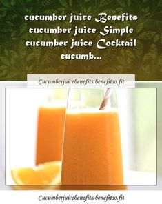 You are in the right place about Cucumber Juice Benefits Here we offer you the most beautiful pictures about the Cucumber Juice Benefits medical medium you are looking for. When you examine the Cucumber Juice Benefits, Health Pictures, Detox Drinks, Massage, Beautiful Pictures, Ann, Cocktails, Medical, Number