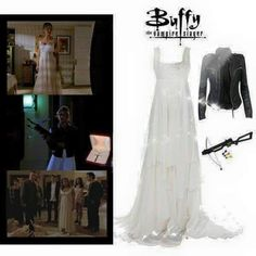Buffy cosplay - Cheerleading Outfit | All Hallow\'s Eve | Pinterest ...