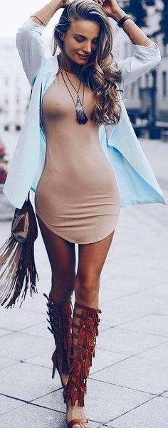 Asin boobs sexy