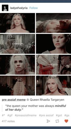 winter is coming Game Of Thrones Quotes, Hbo Game Of Thrones, A Dance With Dragons, Mother Of Dragons, Game Of Thrones Telltale, Queen Of Fire, A Dream Of Spring, The Winds Of Winter, The Things They Carried