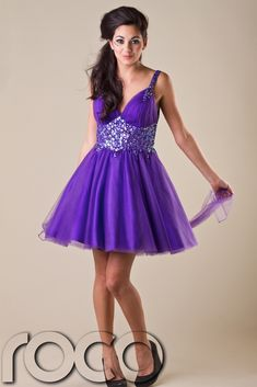 short formal dresses | Your feedback is submitted. Thank you for helping us improve. Tell us ...