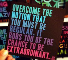 Google Image Result for http://addicted2success.com/wp-content/uploads/2012/07/Picture-Quotes-Inspirational.jpg