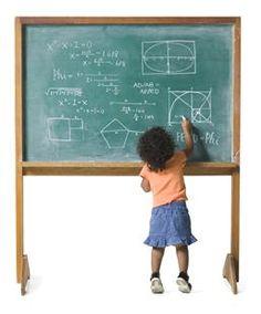 WeAreTeachers - Get Lesson Plans - Teacher Grants - Teaching Resources and More