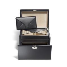 Click To Zoom in/out Jewellery Boxes, Jewelry Rings, Jewelry Box, Leather Purses, Leather Handbags, Leather Wallet, Pendant Earrings, Calves, Cufflinks