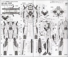 an analysis of my gundam wing zero scale model in my childhood toys Too many results use these super-powered filters to narrow it down  mobile suit gundam wing vol 08:  lovecraft had an unusual childhood marked by tragedy.