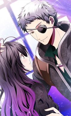 Anime dating sims for guys android watches