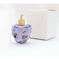 Chez OkazNikel des remises exceptionnelles vous attendent sur une sélection de parfums de grandes marques. #parfum #homme #femme #vente #achat #echange #produits #hightech #mode #pascher  #sevice #marketing #ecommerce