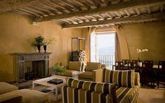 Luxury Villa, Villa Amiata, Tuscany, Italy, Europe (photo#8477)