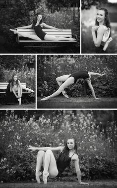 Dance Senior Pictures, Dance Picture Poses, Dance Photo Shoot, Ballet Pictures, Dance Poses, Senior Pics, Ballet Dance Photography, Senior Photography, Royal Ballet