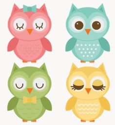 Find the desired and make your own gallery using pin. Pretty clipart owl - pin to your gallery. Explore what was found for the pretty clipart owl Owl Crafts, Diy And Crafts, Paper Crafts, Owl Clip Art, Owl Art, Cute Clipart, Clipart Vintage, Cute Owl, Paper Piecing