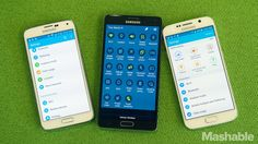 Your Samsung Galaxy smartphone is more powerful than you realize. - 8 hidden features every Samsung Galaxy phone user should know
