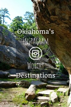 There's no fancy equipment required to get a breathtaking shot of these gorgeous vacation hot spots across the state. All you need is your phone!