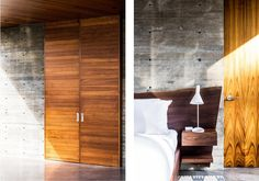 Gallery - CCR1 Residence / Wernerfield / Wernerfield - 7