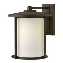 Buy the Hinkley Lighting Oil Rubbed Bronze Direct. Shop for the Hinkley Lighting Oil Rubbed Bronze Height 1 Light Lantern Fluorescent Outdoor Wall Sconce from the Hudson Collection and save. Wall Lights, Hinkley, Outdoor Wall Sconce, Outdoor Lanterns, Outdoor Walls, Led Outdoor Wall Lights, Led Lights, Light, Lantern Lights