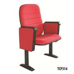 ghế hội trường, ghế rạp chiếu phim, ghế sân vận động , ghế khu công nghiệp http://www.noithathoaphat2.com/noi-that/ghe-hoi-truong/34