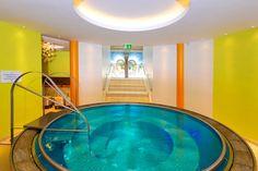 Wellness Spa, Spa Day, Bathtub, Standing Bath, Bathtubs, Bath Tube, Bath Tub, Tub, Bath