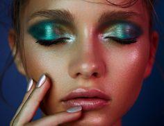 Colorful : : Joshua Pestka Photography