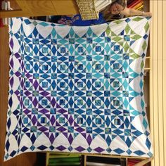 http://www.quiltingboard.com/pictures-f5/variegated-storm-sea-t267743.html
