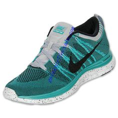 on sale d7d6c d74f3 Buy Nike Flyknit Lunar 1 Review Shoes Mens Sport Turquoise Black Wolf Grey  554887 301