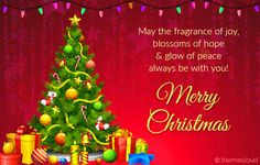 Get beautiful Merry Christmas 2019 Images Wishes Quotes Pictures Greetings Photos Merry Christmas Images Merry Christmas 2019 Wishes Messages HD Wallpapers Christmas Pictures Free, Merry Christmas Wishes Images, Christmas Wishes Greetings, Best Christmas Wishes, Happy Merry Christmas, Christmas Messages, Christmas 2019, Family Christmas, Xmas