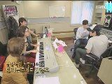 [W2D][VID] 01042012 MBC ❝Music & Lyrics❞ Ep.2 Part 3/3 ✾ Videos subbed by www.wild2day.org ✾