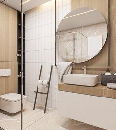 Home Spa Bathroom Ensuite Bathrooms, Ikea Bathroom, Bathroom Goals, Bathroom Spa, Bathroom Toilets, Small Bathroom, Master Bathroom, Bathroom Ideas, Washroom Design