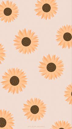 Cute Fall Wallpaper, Simple Iphone Wallpaper, Soft Wallpaper, Cute Patterns Wallpaper, Iphone Background Wallpaper, Aesthetic Pastel Wallpaper, Tumblr Wallpaper, Aesthetic Wallpapers, Phone Backgrounds