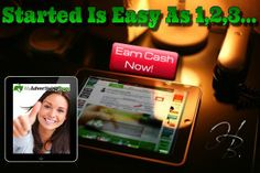 This is awesome! Everyone making money! Massive Momentum the last days .About 29,000 users CAN NOT be wrong!  http://5k2u.com/33097  #Money #Homebusiness #Advertising #Affiliat #MAP #MyAdvertisingPays #Click #Earning #Dailypayout #Payout