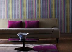 Harlequin - Designer Fabric and Wallcoverings | Momentum Wallcoverings Volume 2