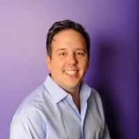 We interview Jason Miller of Marketo in our latest Influencers Who Inspire post.
