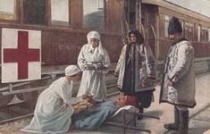 barbati din Sibiu care cauta femei căsătorite din Craiova