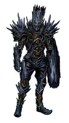 Character Concept, Character Art, Concept Art, Monster House, Dragon Knight, Alien Creatures, Fantasy Monster, Monster Design, Cyberpunk Art