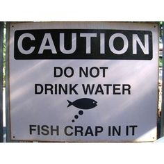10 More Hilariously Stupid Signs - ODDEE