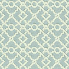 Low prices and free shipping on York Wallcoverings. Search thousands of wallpaper patterns. Swatches available. SKU YK-GC8718.