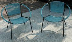 D & J Patio Furniture Repair\Customer Photo's. Mallin