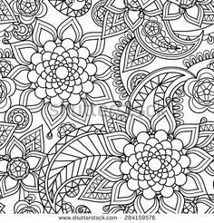 Paisley Stock Photos, Images, & Pictures | Shutterstock