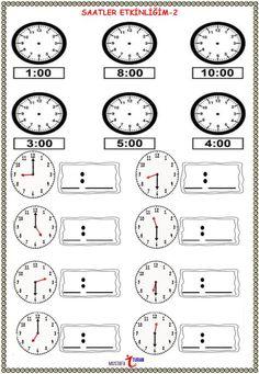 Fun Worksheets For Kids, English Worksheets For Kindergarten, School Worksheets, Math For Kids, Free Reading Comprehension Worksheets, Cursive Handwriting Practice, Math Sheets, Reading Notes, Kids Behavior