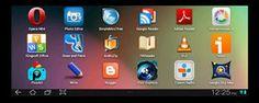 Ideas para un proyecto con tabletas | canalTIC.com