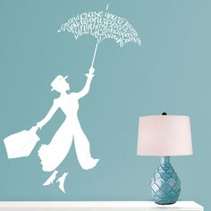 Mary Poppins If You Let it Quote