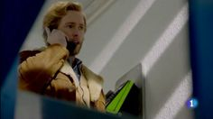 Captura vídeo http://www.rtve.es/alacarta/videos/cuentame-como-paso/cuentame-como-paso-t15-capitulo-267-gracias-flores/2527088/