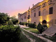 Vino e Gioielli al Castello di Semivicoli: il racconto di preziose passioni