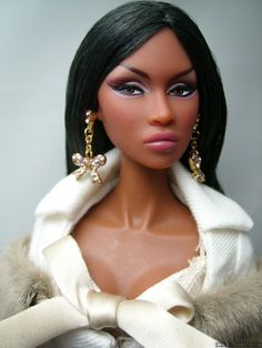 AFRICAN AMERICAN DOLL - Bing Images