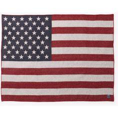 25 Stars And Stripes Ideas American Flag I Love America God Bless America